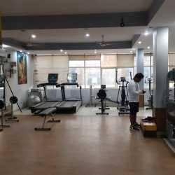 New-Delhi-Dwarka-Fit-Pro-Fitness-Gym_798_Nzk4_MjgyOQ