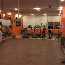 New-Delhi-Dwarka-Fit-Pro-Fitness-Gym_798_Nzk4_MjgzMA