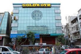 New-Delhi-Dwarka-Gold's-Gym_795_Nzk1