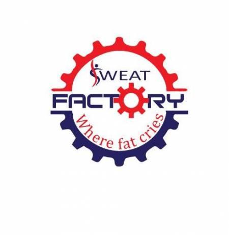New-Delhi-Dwarka-Sweat-Factory-Gym_849_ODQ5