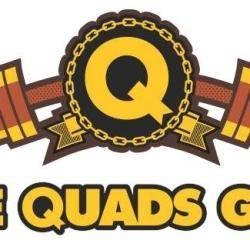 New-Delhi-Dwarka-The-Quads-Gym_797_Nzk3