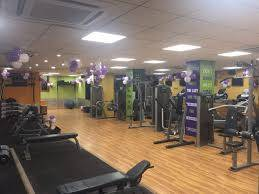 New-Delhi-Dwarka-sector-7-Anytime-Fitness_853_ODUz_MjczMw