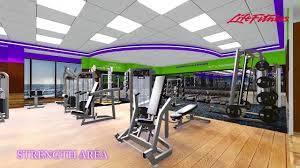 New-Delhi-Dwarka-sector-7-Anytime-Fitness_853_ODUz_MjczNA