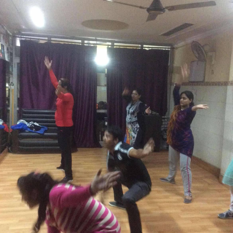New-Delhi-Laxmi-Nagar-BM-Planet_546_NTQ2_MTg5Mw