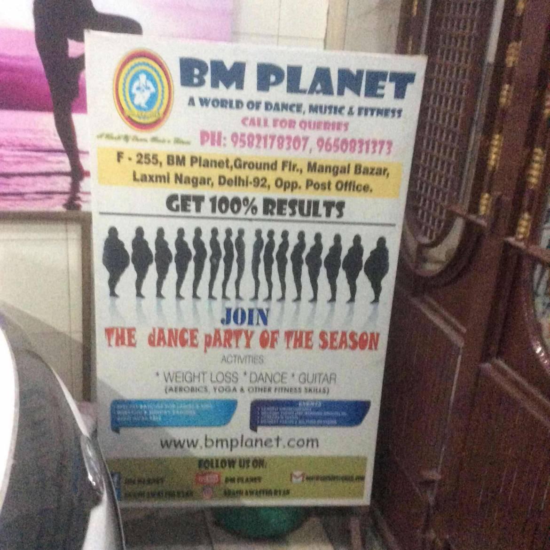 New-Delhi-Laxmi-Nagar-BM-Planet_546_NTQ2_MTg5NA