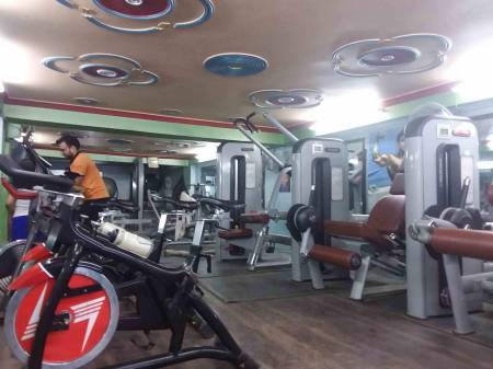 New-Delhi-Laxmi-Nagar-Fitness-Point-gym_544_NTQ0