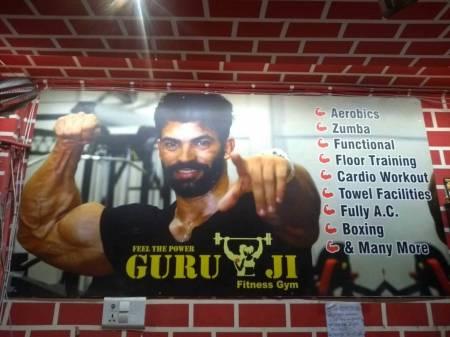New-Delhi-Laxmi-Nagar-Guru-ji-Gym_547_NTQ3