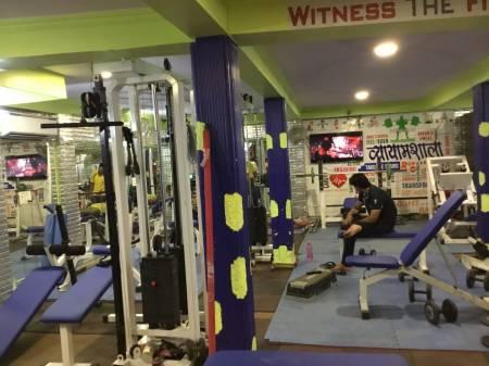 New-Delhi-Laxmi-Nagar-Witness-the-fitness-_840_ODQw