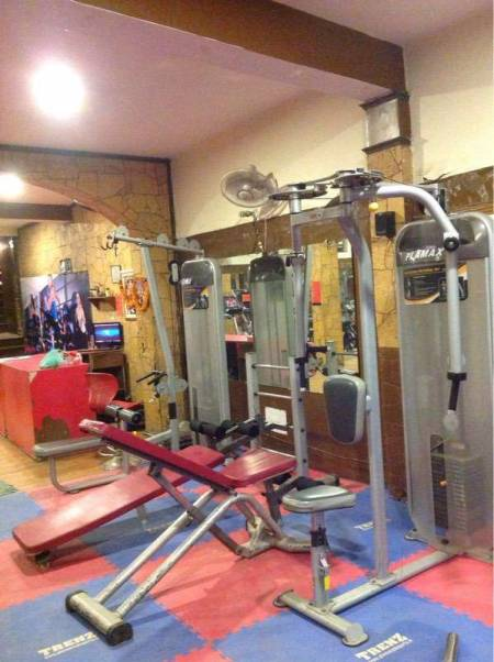 New-Delhi-Mahavir-Enclave-Fat-to-fit-fitness-center_806_ODA2