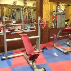 New-Delhi-Mahavir-Enclave-Fat-to-fit-fitness-center_806_ODA2_Mjc0OA