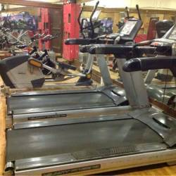 New-Delhi-Mahavir-Enclave-Fat-to-fit-fitness-center_806_ODA2_Mjc0OQ