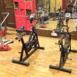 New-Delhi-Mahavir-Enclave-Fat-to-fit-fitness-center_806_ODA2_Mjc1MA
