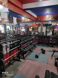New-Delhi-Mahavir-Enclave-Fitness-factory_804_ODA0_MjQ0MA