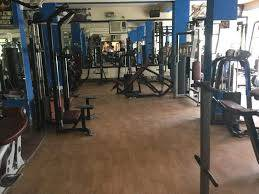 New-Delhi-Mahavir-Enclave-Fitness-factory_804_ODA0_MjQzNw