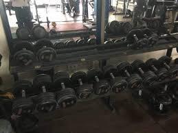 New-Delhi-Mahavir-Enclave-Fitness-factory_804_ODA0_MjQzOQ