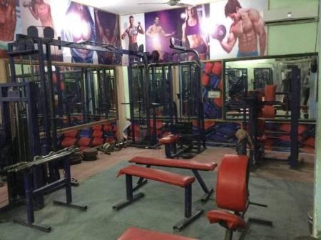 New-Delhi-Mahavir-Enclave-Fitness-lawa-the-gym_803_ODAz