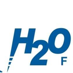 New-Delhi-Mahavir-Enclave-H2O-gym_793_Nzkz