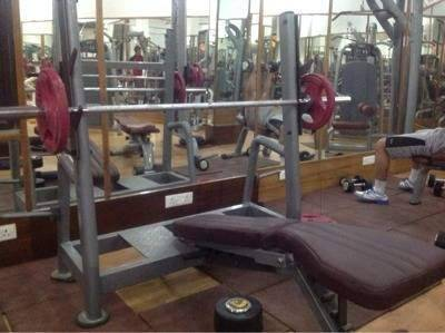 New-Delhi-Mahipalpur-Club-9-gym_805_ODA1