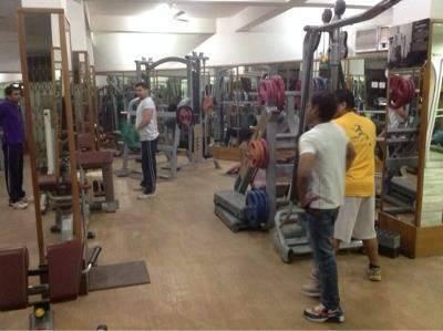 New-Delhi-Mahipalpur-Club-9-gym_805_ODA1_MzgyNw
