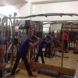 New-Delhi-Mahipalpur-Club-9-gym_805_ODA1_MzgyOA