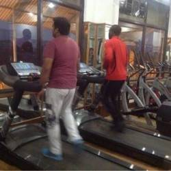 New-Delhi-Mahipalpur-Club-9-gym_805_ODA1_MzgyOQ