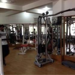 New-Delhi-Mahipalpur-Club-9-gym_805_ODA1_MzgzMA