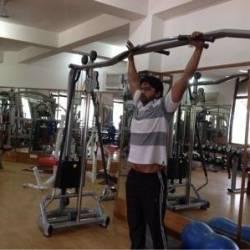 New-Delhi-Mahipalpur-Club-9-gym_805_ODA1_MzgzMQ