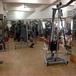 New-Delhi-Mahipalpur-Club-9-gym_805_ODA1_MzgzMg