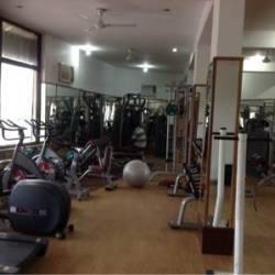 New-Delhi-Mahipalpur-Club-9-gym_805_ODA1_MzgzMw