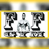 New-Delhi-Mahipalpur-Fit-and-fun-gym_530_NTMw