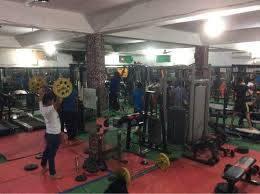 New-Delhi-Mahipalpur-Fit-and-fun-gym_530_NTMw_Mjg2OQ