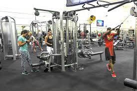 New-Delhi-Mahipalpur-Fit-and-fun-gym_530_NTMw_Mjg3Mg