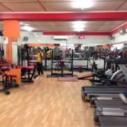 New-Delhi-Mahipalpur-Fitness-Addiction-Gym_748_NzQ4_Mjg0MA