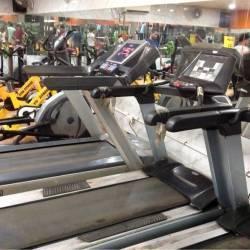 New-Delhi-Mahipalpur-Fitness-Addiction-Gym_748_NzQ4_Mjg0MQ