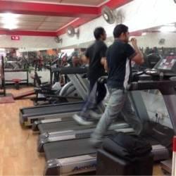 New-Delhi-Mahipalpur-Fitness-Addiction-Gym_748_NzQ4_Mjg0Mg