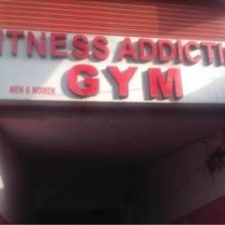 New-Delhi-Mahipalpur-Fitness-Addiction-Gym_748_NzQ4_Mjg0Mw