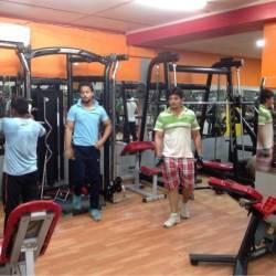 New-Delhi-Mahipalpur-Fitness-Addiction-Gym_748_NzQ4_Mjg0NQ