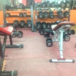 New-Delhi-Mahipalpur-Fitness-Addiction-Gym_748_NzQ4_Mjg0Ng
