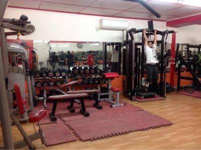 New-Delhi-Mahipalpur-Fitness-Addiction-Gym_748_NzQ4_MjgzOA