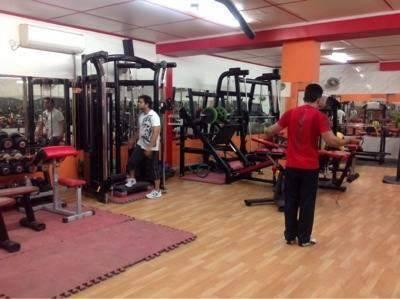 New-Delhi-Mahipalpur-Fitness-Addiction-Gym_748_NzQ4_MjgzOQ