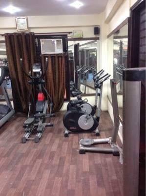 New-Delhi-Nasirpur-Big-biceps-gym-&-fitness-center_808_ODA4_Mjc2Ng