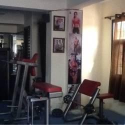 New-Delhi-Nasirpur-Big-biceps-gym-&-fitness-center_808_ODA4_Mjc2OA