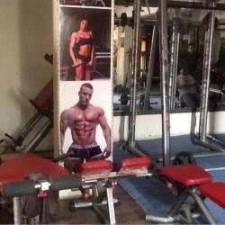 New-Delhi-Nasirpur-Big-biceps-gym-&-fitness-center_808_ODA4_Mjc3MA
