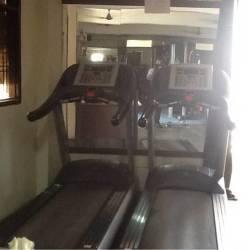 New-Delhi-Nasirpur-Big-biceps-gym-&-fitness-center_808_ODA4_Mjc3MQ