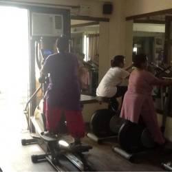 New-Delhi-Nasirpur-Big-biceps-gym-&-fitness-center_808_ODA4_Mjc3Mg