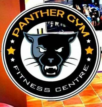 New-Delhi-New-Friends-Colony-Panther-gym_810_ODEw