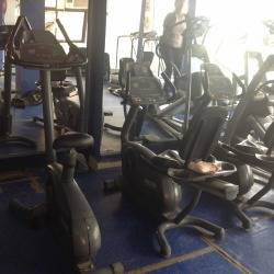 New-Delhi-Palam-Colony-The-Crunch-Fitness_794_Nzk0