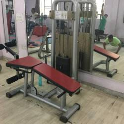 New-Delhi-Palam-Muscle-Beach-Gym_787_Nzg3
