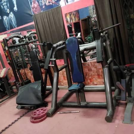 New-Delhi-Palam-Muscle-O-mania-Gym_789_Nzg5