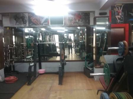 New-Delhi-Palam-Muscle-and-Fitness-Gym_788_Nzg4